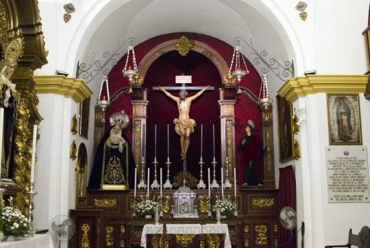 capilla_aguas