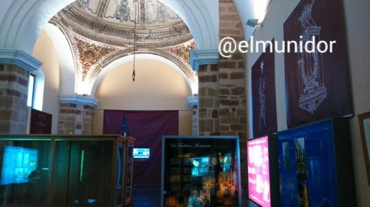 Museo de las Cofradías Montoro