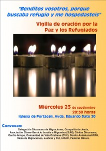 Cartel-vigilia-refugiados-JPEG-212x300