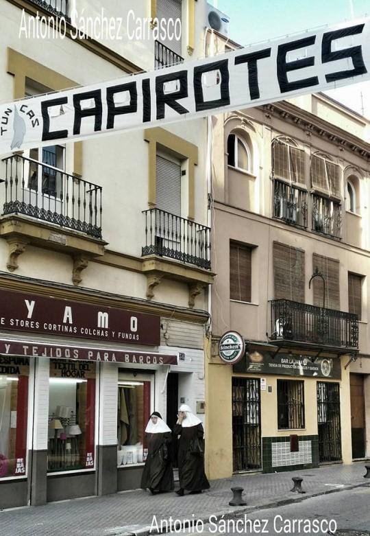 se_hacen_capirotes