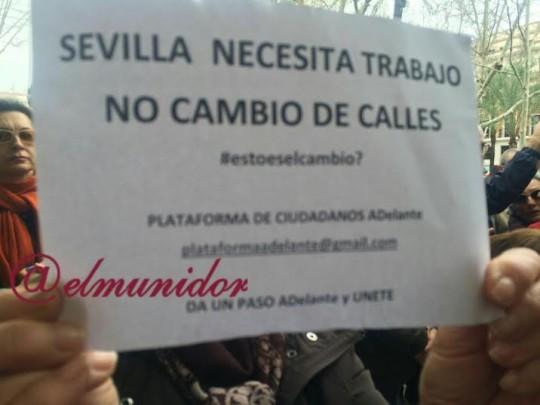 manifestacon_sevilla2
