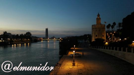 Sevilla_Triana