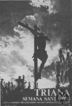 Semana Santa Distrito Triana, 1981