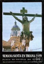 Semana Santa Distrito Triana, 1989
