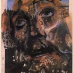 Semana Santa Sevilla 1984, Ayuntamiento de Sevilla