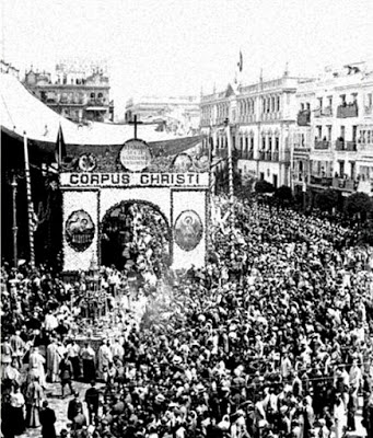 corpus 1930