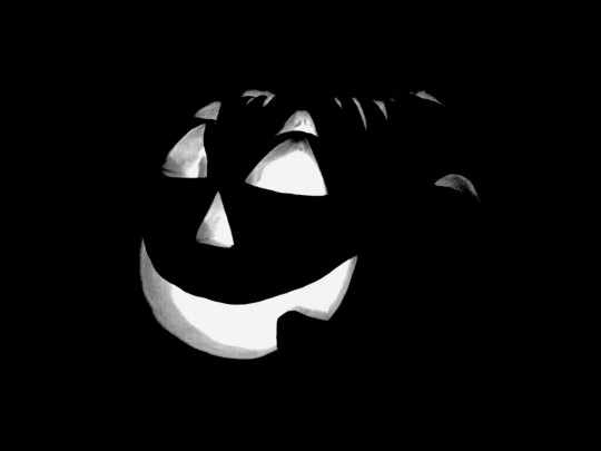 calabaza_de_halloween-540x405