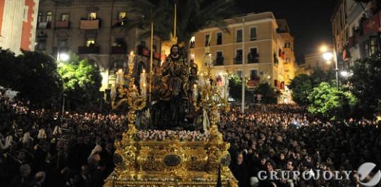 Semana_Santa_Sevilla