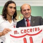 Martin-Caceres-es-el-nuevo-jugador-del-Sevilla-_expand