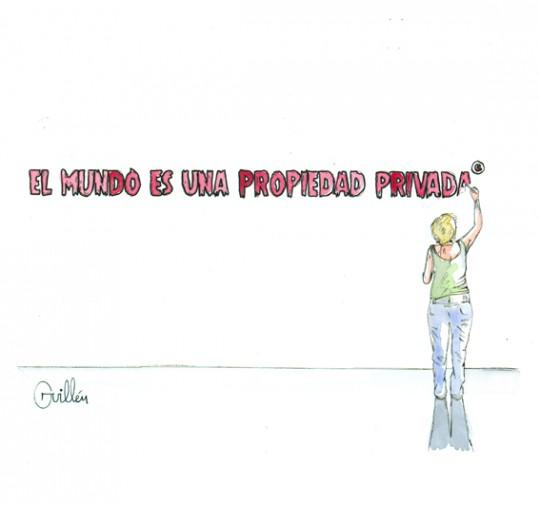 propiweb