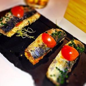 pepona-sardina-web