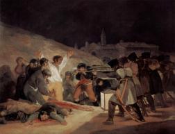 goya-los-fusilamientos-del-3-de-mayo-de-1808-18141.jpg
