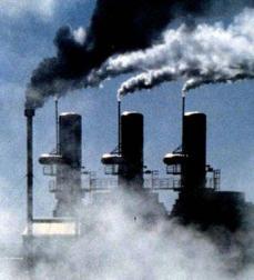 contaminacion.jpg