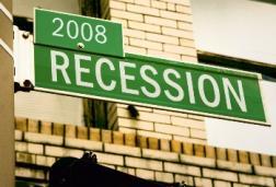 recesion_eeuu_2008_2.jpg