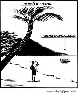 El_Roto_paraiso_fiscal