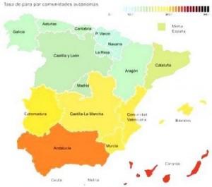 mapa_del_paro