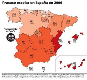 mapa_fracaso