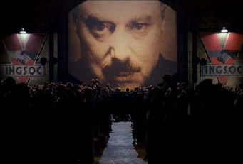 1984_movie_big_brother