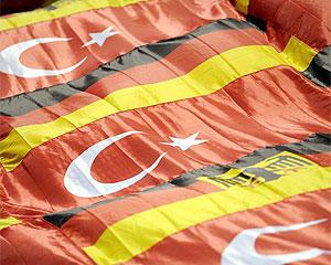 banderas250608_ES