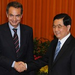 CHINA-ASEM-FINANCE-ECONOMY-INDIA