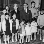 familiaEspanola1
