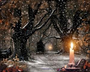 Navidad-melancolica-952647