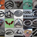 china_car_logo