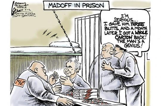 madoff-in-prison