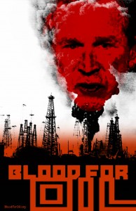 BloodForOil