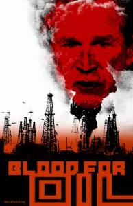 BloodForOil