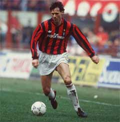 marco_van_basten