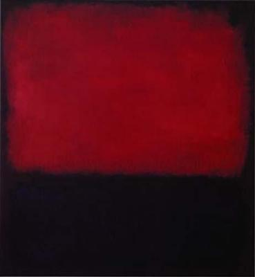 rothko1