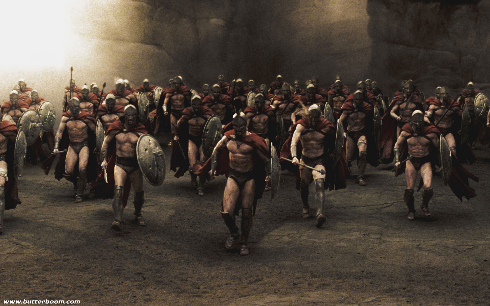 real sparta vs movie 300 300 sparta the real story 480 bc movie download in hd mp4, 3gp, 720p blu-ray, hd 300 sparta the real story 480 bc hd mobile movie video free download, mp4 300 sparta the real story 480 bc movie, 3gp 300 sparta the real story 480 bc full mobile movie download.