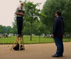 speakers-corner-london-free-london-things-to-do-1