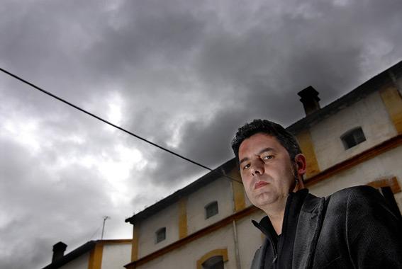 José Ignacio Lapido_1