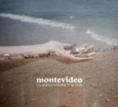 Montevideo cover