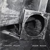 Moor Room