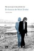 Bio Nick Drake