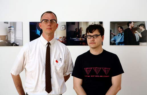 Matmos