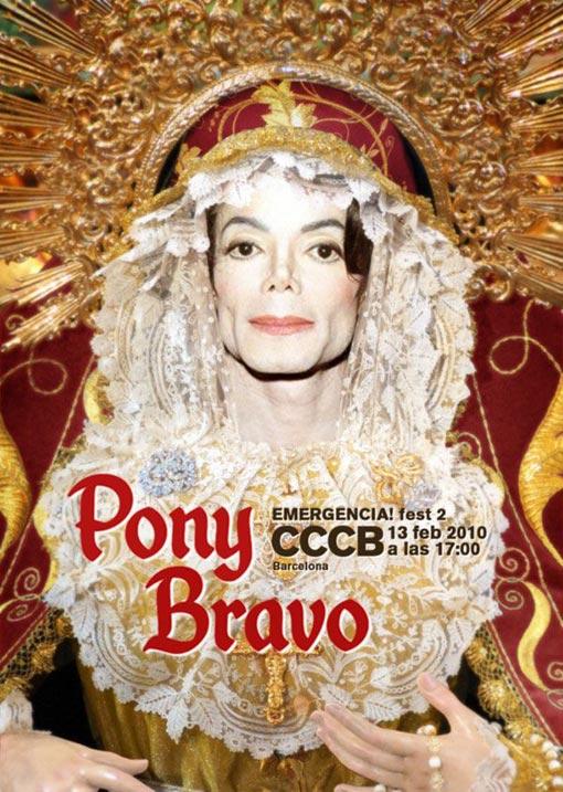 Pony_CCCB_b