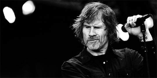 mark_lanegan_blog