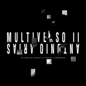 multiverso_II_cover