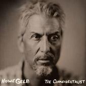 howe_gelb_cover_blog