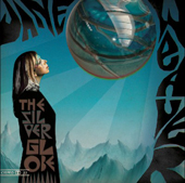 silver_globe_cover_blog