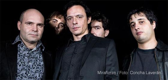 miraflores_blog_LVP