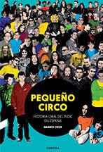 circo_blog