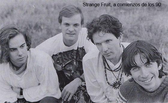strange_fruit_lvp