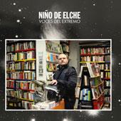 nino_elche_portada_blvp