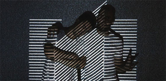 lvp_holograma_n2