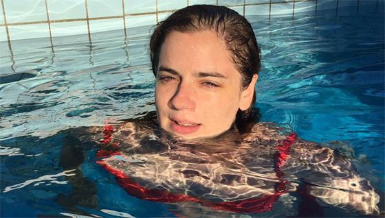 marina_560